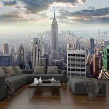 28 nyc wall mural new york wall murals pictures to pin on nyc wall mural new york city wall murals images