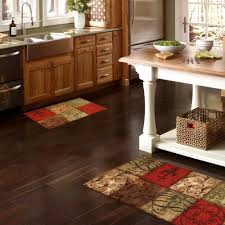 Wood Area Rug Phenomenal Design Kitchen Area Rugs Hardwood Ausgezeichnet Kitchen
