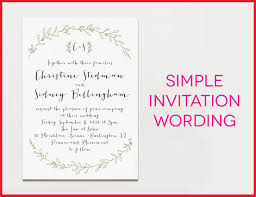 wedding sayings inspirational wedding invite sayings pics of wedding invitations