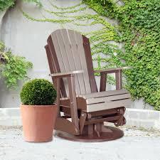 Rocking Chair Ottoman Nursery Furniture Rocking Chair Glider Nursery Serra Glider And Ottoman