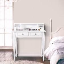 Modern Bedroom Vanity Furniture Bedroom Vanity Table Without Mirror White Bedroom Vanity Modern