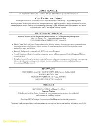 free resume template australia zoo inspirational resume template veterinary technician best templates