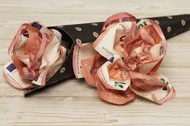 hochzeit geldgeschenk ideen geld verpacken kreative ideen zum selbermachen