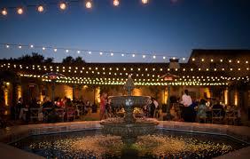 ranch house ojai wedding venues u0026 event locations for santa barbara u0026 central coast