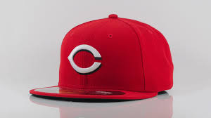 Blood Gang Flag Dodgers Pirates Reds Among The Top 10 Gang Affiliated Hats In Sports
