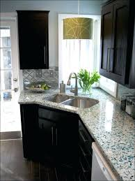 kitchen cabinets el paso bathroom vanities el paso tx kitchen cabinets medium size of bath