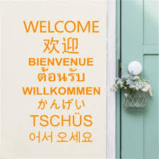 Compare Prices On Welcome Wall In Home Decor Online Shopping Buy by Compare Prices On Welcome Room Online Shopping Buy Low Price