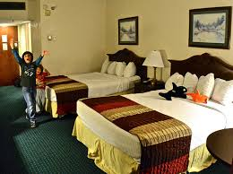 Hotels Near Legoland Florida Park View Hotel In Winter Haven Reveiw - Hotels with family rooms near legoland