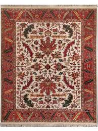 Buy Area Rugs Buy Area Rugs At Discount Offer Price Abc Decorative Rugs