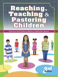 Fruit Of The Spirit Crafts For Kids - pathway bookstore