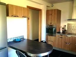 table de cuisine avec plan de travail table cuisine plan de travail table cuisine plan de travail table