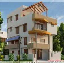 house plans design house plan with roofdeck house plans india house plans design