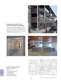 bureau veritas aix en provence l architecture de votre region paca 242 calameo downloader