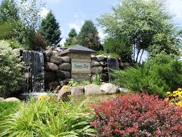 Botanical Gardens Metro North by North Metro Minnesota Homes For Sale Keller Williams
