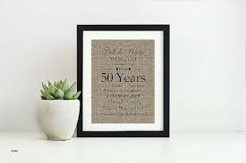 50th wedding anniversary gifts for parents wedding colors new 40th wedding anniversary colors 40th