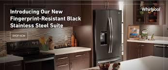 home appliances interesting lowes kitchen appliance shop whirlpool at lowe s appliances parts more