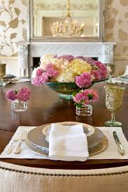 111 best spring table setting ideas images on pinterest place