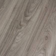 Light Laminate Flooring Bestlaminate Pro Line Elegant Light Gray Vf002 Luxury Plank Vinyl