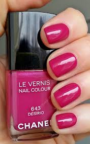 40 best vernis images on pinterest nail colour chanel nails and