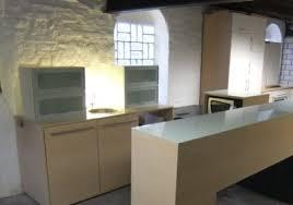 gebrauchte küche verkaufen alte ziegelei st tönnis str 112 50769 köln worringen