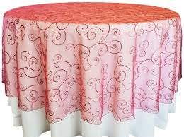 Wholesale Wedding Linens Dining Room Best 25 Table Overlays Ideas On Pinterest Cloth