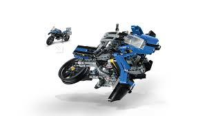 lego technic car konstruktorius lego technic bmw r 1200 gs nuotykis 42063 funtastik
