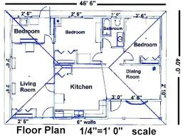 how to make a blueprint online make a house blueprint hungrybuzz info