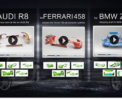 lexus isf body kit uk jc sportline auto parts ltd body kits carbon hoods