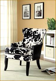 full size of accent chair animal print accent chairs zebra accent chair elegant print prev