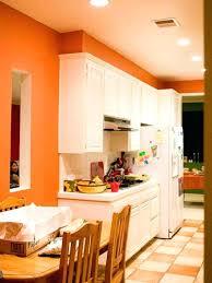 orange kitchens ideas orange kitchen decor npedia info