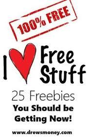 free sles by mail no surveys no catch deals steals