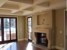home interiors decor home interior paint color ideas decor paint colors for home