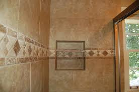 Rustic Bathroom Tile - bathrooms u2013 page 2 u2013 wwa