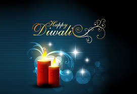 17 best images about happy diwali images on pinterest images for