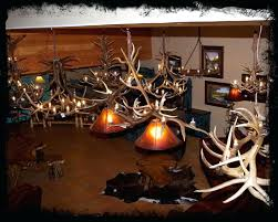 Transitional Chandeliers For Foyer Antler Chandeliers Fredericksburg Tx Antler Lighting Transitional
