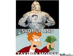 Meme Jacket - meme jacket by recyclebin meme center