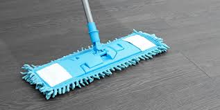 what is the best way to clean wooden cabinets the one way you should never clean laminate floors