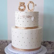 specialty cakes simply irresistible specialty cakes