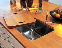 Kitchen Sink Covers Sink Covers Rv Style I Like This Idea A Lot Trailer Ideas
