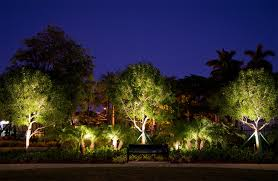 Portfolio Landscape Lighting by Portfolio Commercial Landscape Lighting Yard Sentry Landscape