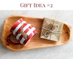 the 7 essential holiday hostess gifts style meijer