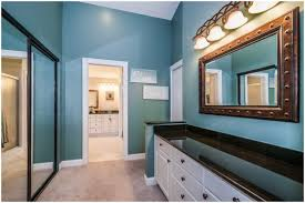bedroom and bathroom color ideas bathroom spa bathroom colors small master bedroom bathroom