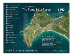 Mexico Beach Map by 09 Hotels And Resorts Archives Lpr Luxury International