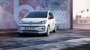volkswagen ads 2016 facelifted volkswagen up goes on sale in europe