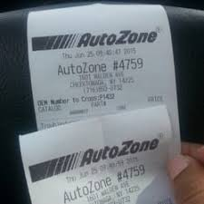 does autozone check engine light for free autozone auto parts supplies 1224 broadway st eastside
