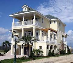 narrow waterfront house plans beach home decorating ideas coastal living view the best ideas