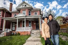 abandoned mansions for sale cheap detroit u0027s diy cure for urban blight politico magazine