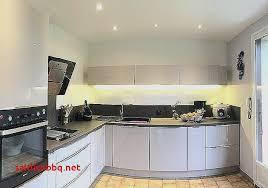 cuisine integre meuble cuisine a tiroir pour idees de deco de cuisine luxe