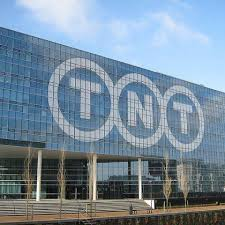 Tnt Express International Quels Services De Transport Envoi Salaires De Tnt Express Glassdoor Fr