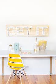 Diy Desk Accessories by 2722 Best Crafts U0026 Diy Ideas Images On Pinterest Craft Tutorials